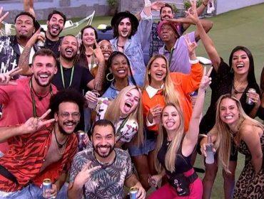 Geração Z: Audino Vilão segue em sua análise sobre o comportamento dos confinados do Big Brother Brasil 21