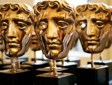 O que as indicações do BAFTA de 2021 podem dizer sobre o próximo Oscar? Glamurama analisa…