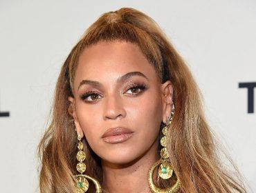 Locker de Beyoncé em Los Angeles é roubado e bandidos levam quase R$ 6 milhões em bolsas de luxo