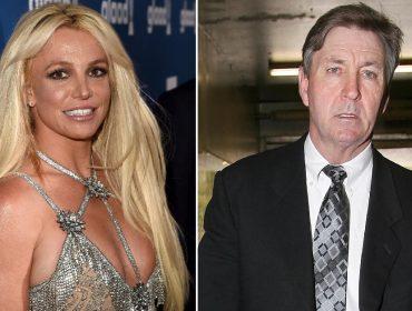 Pai de Britney Spears revela que cantora poderia estar 'quebrada' se não tivesse a tutela da filha