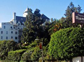 Funcionários de hotel famoso de Los Angeles fazem campanha contra festa pós-Oscar