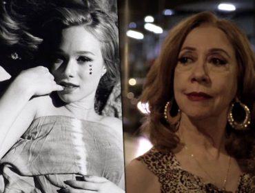 Festival Curta Cinema comemora 30 anos com produções que trazem Fernanda Montenegro, Mariana Ximenes, Laerte…