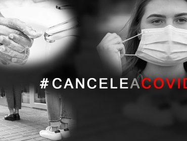 Lideranças médicas se unem para pedir socorro no combate à Covid-19 depois do Brasil atingir 300 mil mortes causadas pela doença