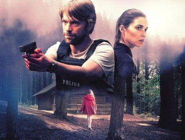 Série da semana: suspense luxemburguês 'Os Segredos de Manscheid' é destaque no catálogo internacional da Netflix
