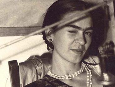 Dia Internacional da Mulher: Documentários dominam programação com histórias que vão de Frida Kahlo a Clementina de Jesus