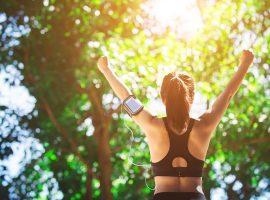 Saúde e bem-estar em foco: conheça a terapia ortobiomolecular, tratamento que reequilibra o organismo e previne doenças