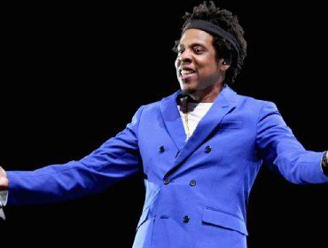 Jay-Z enriqueceu mais de R$ 2 bilhões desde o começo do ano com venda de parte de seus negócios