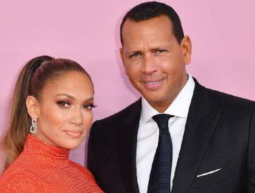 Jennifer Lopez e Alex Rodriguez decidiram dar uma nova chance ao amor. Aos fatos!
