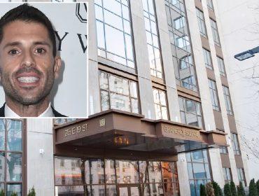 Fundador do Grindr compra apê de R$ 168,1 milhões em um dos prédios mais cobiçados de NY