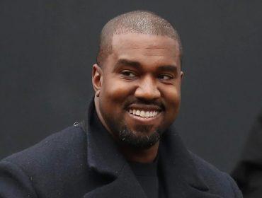 Para 'Bloomberg', Kanye West tem fortuna de R$ 36,4 bilhões. Mas especialistas discordam… Entenda!