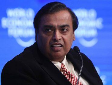 Homem mais rico da Índia quer construir o maior zoológico do mundo no país. Vem saber!
