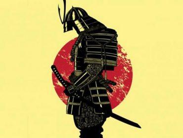 Geração Z: Audino Vilão traz à tona o Bushido, filosofia seguida pelos samurais com foco na defesa da honra