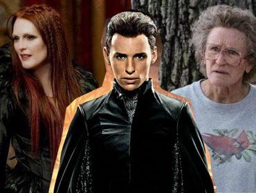 Melhor e pior: quem são os atores que venceram o Oscar e o Framboesa de Ouro no mesmo ano?