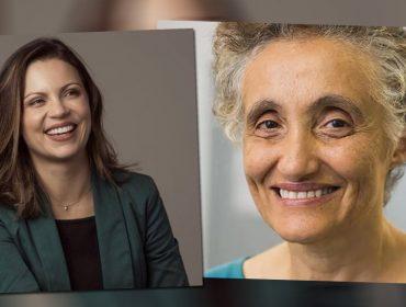 """Secretaria de Desenvolvimento Econômico de SP anuncia """"Prêmio Ester Sabino para Mulheres Cientistas"""". Elas merecem!"""
