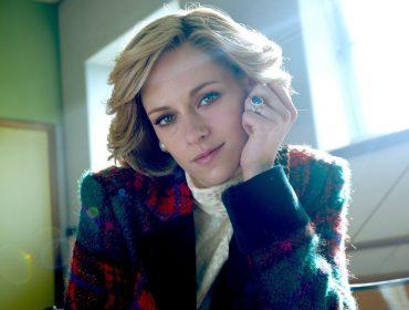 Além de Kristen Stewart, conheça outras mulheres que interpretaram a Princesa Diana no cinema e na TV