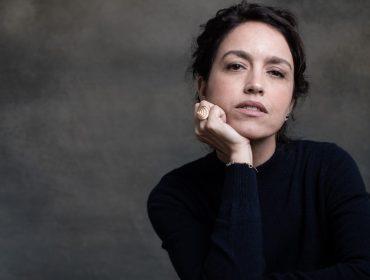 """Manuela Dias, autora de 'Amor de Mãe', vai criar um centro cultural em Salvador: """"A Bahia tem uma identidade cultural forte"""""""