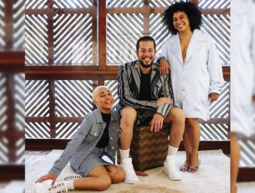 Conheça a banda brasileira que foi eleita pelo New York Times como destaque do SXSW 2021