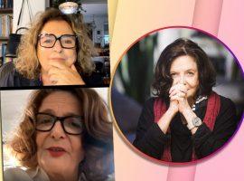 """Heloisa Buarque de Hollanda desvenda a força da quarta onda do feminismo: """"O corpo virou uma plataforma de expressão do poder"""""""