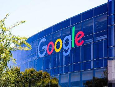 Depois de quase um ano com escritórios nos EUA fechados, Google planeja reabri-los em breve
