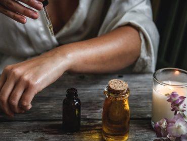 Quer saber como alinhar os rituais de bem-estar com o seu signo? Glamurama entrega