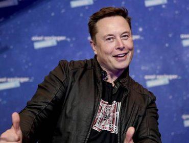 Elenco do 'Saturday Night Live' não será obrigado a atuar ao lado de Elon Musk. Entenda!