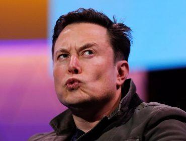 Ameaça a funcionários pelo Twitter rende condenação ao centibilionário Elon Musk. Aos fatos!