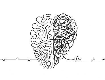 Sofrendo de fadiga pandêmica? Especialista indica 5 maneiras pelas quais a inteligência emocional pode ajudar a superar esse momento