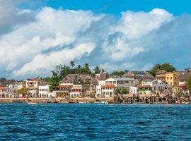 Conheça Lamu, a ilha queniana livre de Covid-19 que virou destino de ricos e famosos