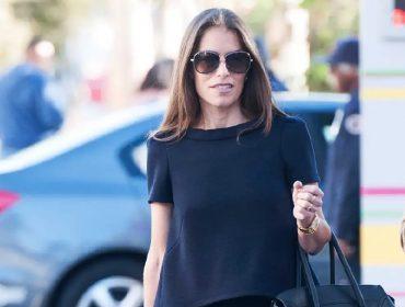 Conheça Laura Wasser, a advogada que atua nos divórcios mais milionários de Hollywood, e acaba de entrar na 'briga' de Kim e Kanye