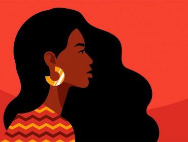 Opinião: O que muda quando uma mulher negra se torna membro de um conselho? Quem explica é Lisiane Lemos, fundadora do Conselheira 101