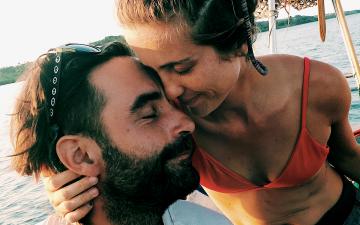 Piratas do Amor