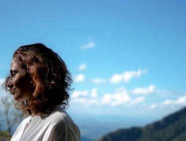 Embaixadora da ONU Mulheres no Brasil, Camila Pitanga será porta-voz de campanha contra violência de gênero na política