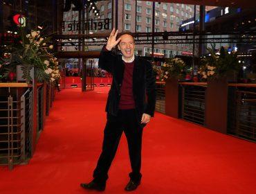 Roberto Benigni vai receber o Leão de Ouro do Festival de Cinema de Veneza por sua trajetória