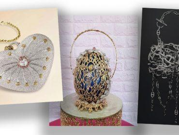 De Chanel a Birkin, quais as bolsas mais caras do mundo? Elas podem valer até R$ 38 milhões! Oi?