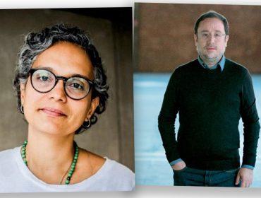 Idealizada por Carol Soares e Diego Matos, a Rama Plataforma promove a reflexão e o pensamento crítico sobre o mundo. Vem conhecer!