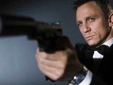 Agência de inteligência britânica estreia nas redes sociais para acabar com o estereótipo de James Bond. Entenda!