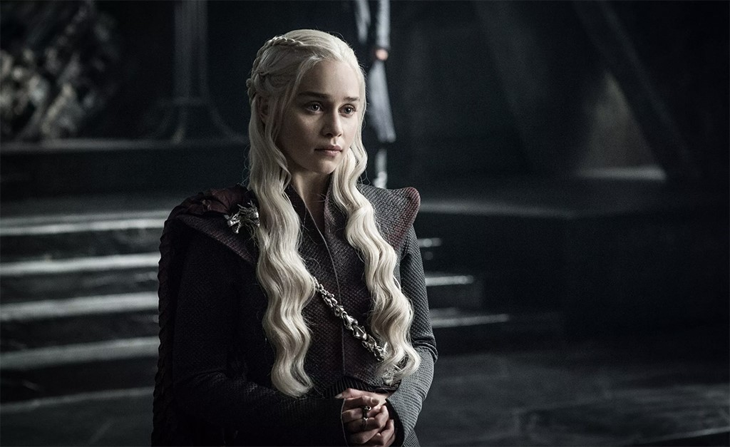 How To Stream Game Of Thrones In Thailand