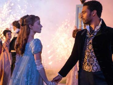 É oficial: 'Bridgerton' é renovada para terceira e quarta temporadas em comunicado de Lady Whistledown