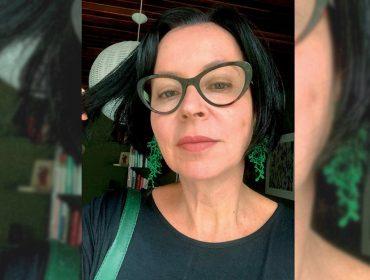 Para dar voz às mulheres de 50 anos, influenciadora Tina Lopes cria perfil no Instagram focado nessa faixa etária