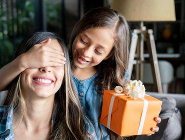 Dia das Mães: confira nossa lista de presentes super especiais para deixar a autoestima delas lá em cima