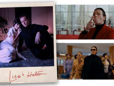 Minissérie sobre Halston tem estreia marcada e traz Ewan McGregor no papel do estilista: 'Fiz calças para mim e fiquei orgulhoso com o resultado'. Play para o trailer!
