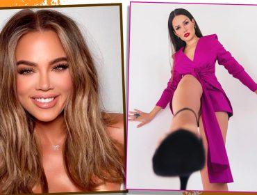 Quem diria! A ex-BBB Juliette supera Sabrina Sato no Instagram e é stalkeada por Khloe Kardashian