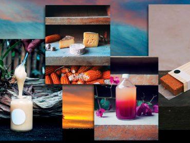 Criada por ex-publicitários, a fazenda experimental Lano-Alto desenvolve produtos artesanais, como queijo, mel, doce de leite…