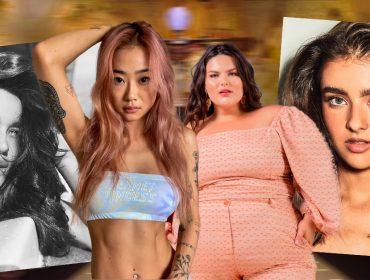 """""""Verdades Secretas 2"""" escala modelos para atuar na continuação da trama. Glamurama mostra quem são as novas atrizes!"""
