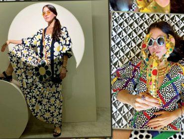Conheça o universo único e cheio de estilo da carioca Lulu Novis, uma das stylists mais criativas do pedaço