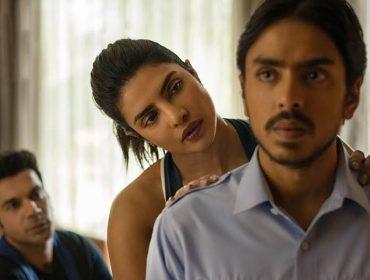 """Filme da semana: """"O Tigre Branco"""", que traz Priyanka Chopra-Jonas no elenco, escancara desigualdade social na Índia… e no mundo"""
