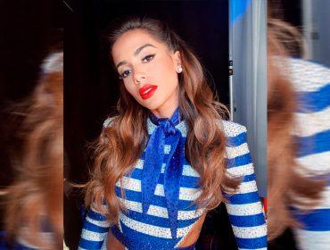 Patrimônio multimilionário de Anitta é revelado: 'Sou a prova de que tudo que a mulher quer, pode conseguir'. Aos números!