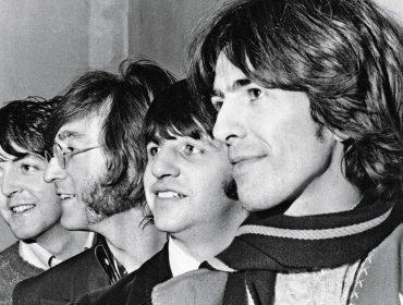 Você sabe qual é o patrimônio dos ex-integrantes dos Beatles? Glamurama entrega!