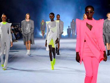 Novidades do mundo da moda: mudanças na Missoni, Balenciaga retorna à alta-costura e semana de moda de Londres. Vem saber!