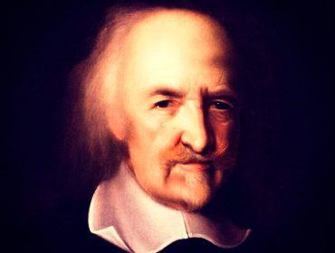 Geração Z: Audino Vilão explica fatos e acontecimentos dos desenhos animados evocando o filósofo Thomas Hobbes